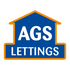 AGS Lettings Ltd logo