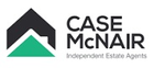 Case McNair Estate Agents
