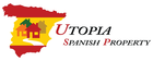 Utopia Spanish Property logo