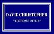 David Christopher Estate Agents logo