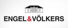 Engel & Völkers Firenze Michelangelo logo