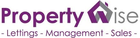Property Wise Ltd logo