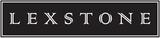 Lexstone Logo