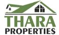 Thara Properties, HP11