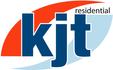 KJT Residential Gloucester logo