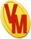 VM (LA MANGA) SL