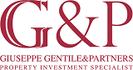 Gentile & Partners logo