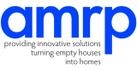 AMRP logo