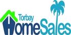 Torbay Home Sales logo