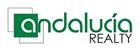 Andalucia Realty logo