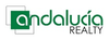 Marketed by Andalucia Realty