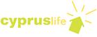 Cyprus Life logo