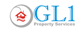 GL1 Property Services Logo