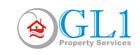 GL1 Property Services, GL1