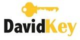 David Key Property Ltd