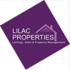 Lilac Lettings and Sales, WN4