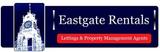 Eastgate Rentals Ltd Logo