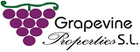 Grapevine Properties logo