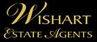 Wishart Estate Agents, LS24