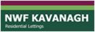 NWF Kavanagh