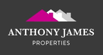 Anthony James Properties Logo