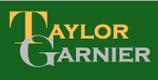 Taylor Garnier
