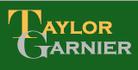 Taylor Garnier logo
