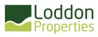 Loddon Properties, RG24
