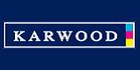 Karwood Properties logo