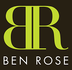 Ben Rose Estate Agents logo
