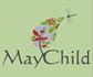 MayChild, CV8
