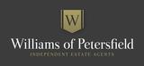 Williams of Petersfield