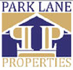 Park Lane Properties, BN21