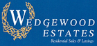 Wedgewood Estates, W14