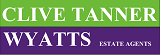 Clive Tanner Wyatts Logo