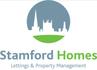 Stamford Homes Ltd logo