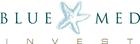 Blue Med Invest SL logo