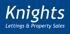 Knights Lettings & Property Sales, HA7