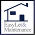 Easy Let and Maintenance Ltd, G32