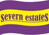 Severn Estates, DY13