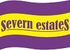 Severn Estates logo