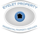 Eyelet Property, DE21