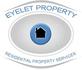 Eyelet Property