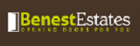 Benest Estates logo