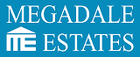 Megadale Estates