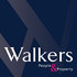 Walkers | People & Property logo