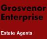 Grosvenor Enterprise Ltd Logo