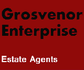 Grosvenor Enterprise Ltd logo