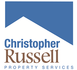 Christopher Russell, DA15