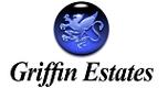 Griffin Estates Logo